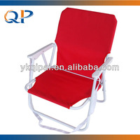 Hot sale and high quality cheap floding spring chair beach chair