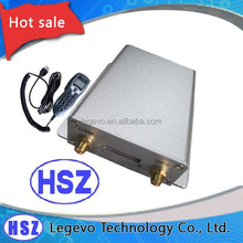 Android APP most professional GPS Tracker for vehicle managment with monitor voice, fuel sensor ,mileage function