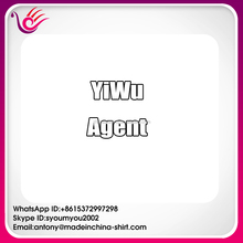 Good service trade agency service , buying agent , china buying agent