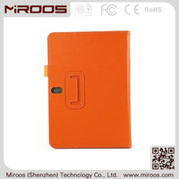 OEM Protective Case for samsung galaxy note 10.1
