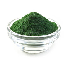 2017 Touchhealthy Supply Low price good quality natural dried organic kelp seaweed powder for sale