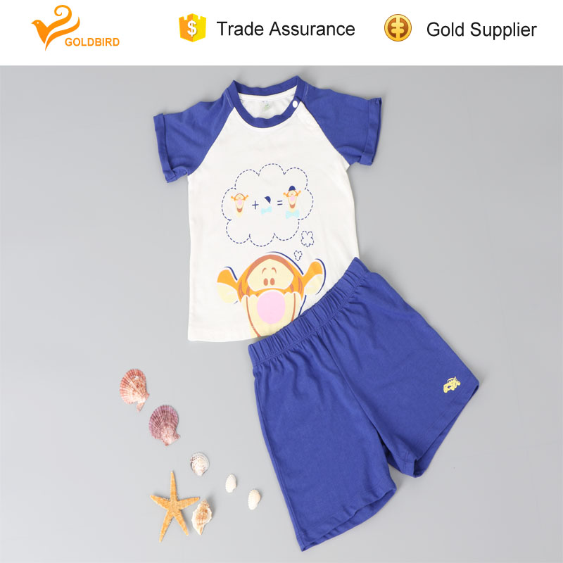 carter's baby clothing thailand OEM factory