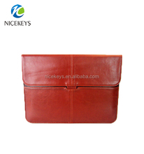 new design promotional universal leather customized tablet case , universal case for ipad & android tablets