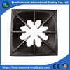 Top Quality Customized Cast Iron Gas Stove Burner Grates