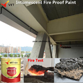 Fire retardant spray paint fire retardant paint lowes anti fire paint