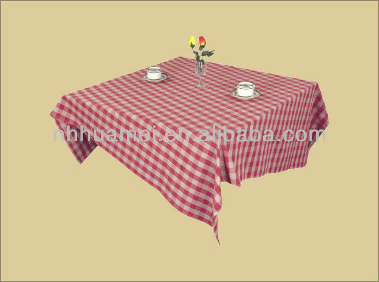 100 polyester coffee table cloth buy coffee table cloth
