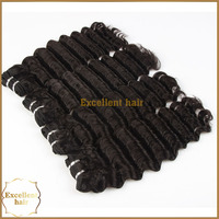Hot selling hair meche