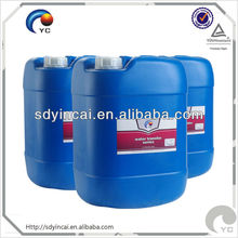 Water transfer series peel off lacquer/coat 1 KG package