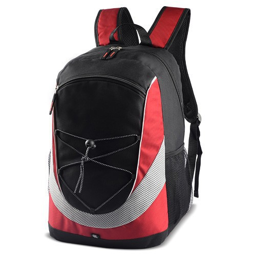 Chinese products wholesale sports bags no minimum order