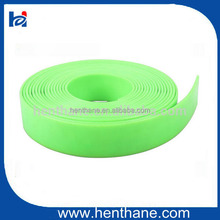 Strong Tensile for Horse Rein webbing strap