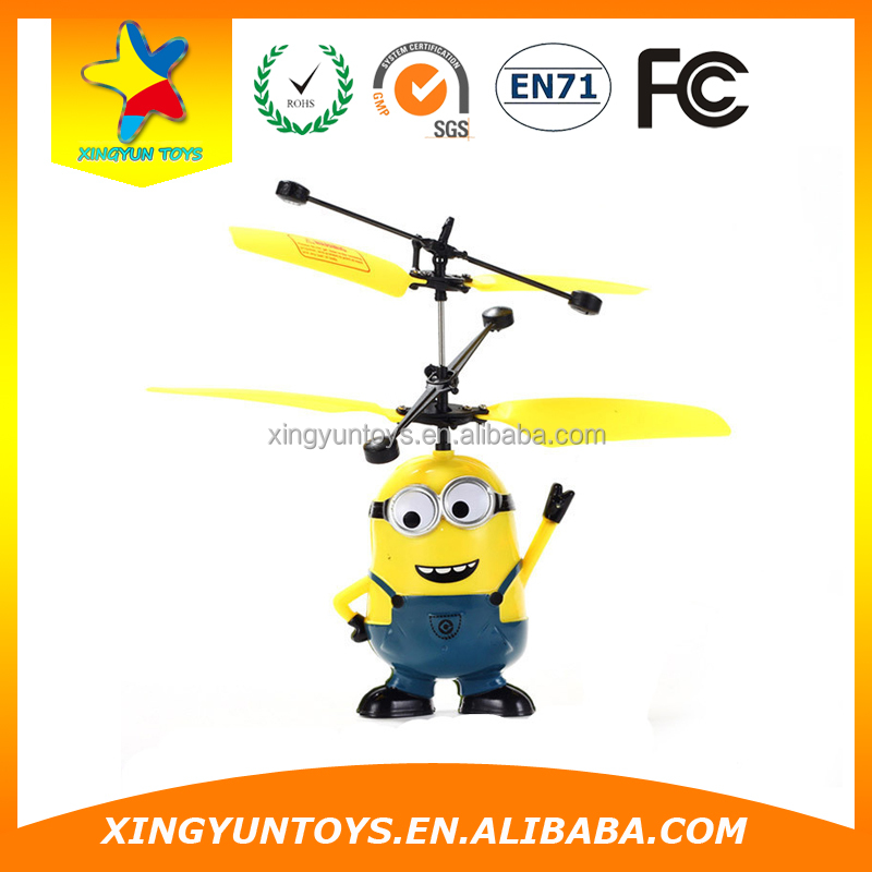 Hot Sale Small Electric RC Helicopter for sale