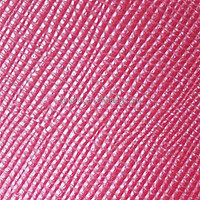 pvc artificial leather for making sofa and furniture(cuero para sofa)