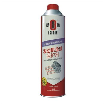 Engine oil treatment buy engine oil treatment oil system for Does motor oil expire