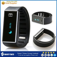 [Smart-Times]2015 Smart Watch Fashion Health Assistant Bluetooth Sport Smart Phone