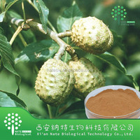 Competitive Price top quality Horse Chestnut Extract Powder Escin 20%