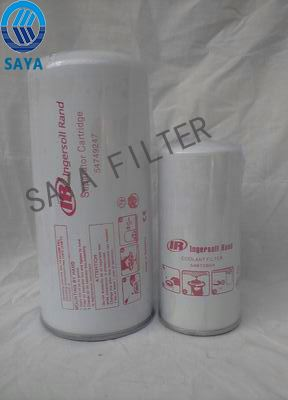 replacement filter with best material 54672654 auto air filter price for factory