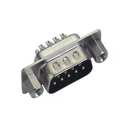 D-sub connector manufacturer/supplier/exporter - China ULO Group