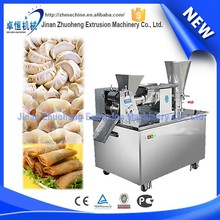automatic xiao long bao dumpling machines