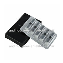 Disposable Kr808 Cartomizer for Electronic Cigarette