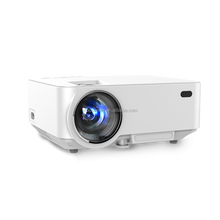 Mini led projector HD 1080 portable home theater pocket cheap price T20 Android Projector