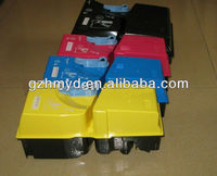 Compatible Copier toner cartridge for KM-C2520/C3225/C3232