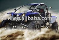 adult dune buggy 1100CC chery engine 4X4 for sale