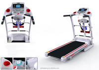 Luxurious Commercial Treadmill sport electronic equipment 806AS