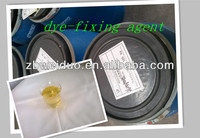 Turquoise Blue Color Fixing Agent (zibo)