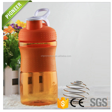 Export products sport water bottle buy wholesale direct from china