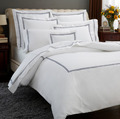 100% cotton/ polyester cotton bedding set |bed linen (4 pcs)