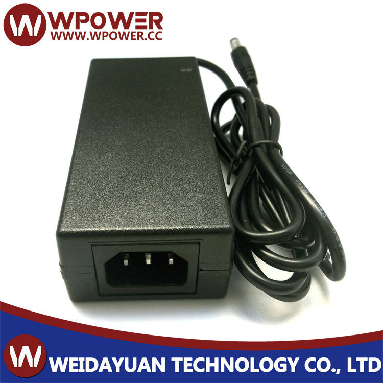 24V1.5A 36W AC To DC Switching Mode Power Supply Adapter