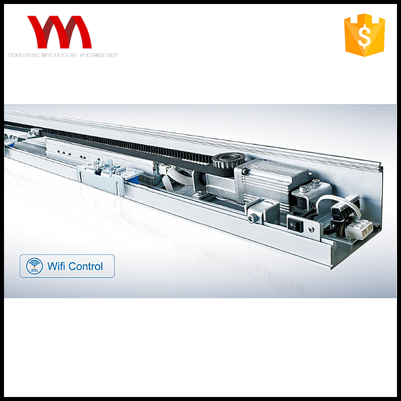 Wholesale price Stainless steel Aluminum Alloy automatic sliding door operator