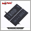 Original replacement cell phone battery for iphone 7
