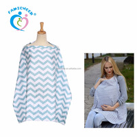 Fashion Private Public Cover Up Nursing