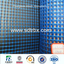 glass fiber mesh cloth/carbon fiber concrete reinforcing mesh/fiber mesh for concrete