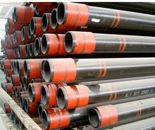 HOT sale 2014 AILIBAB CHINA pipeline natural gas specifications