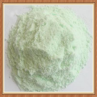 Quick Release Type and Compound Fertilizer Classification water soluble fertilizer