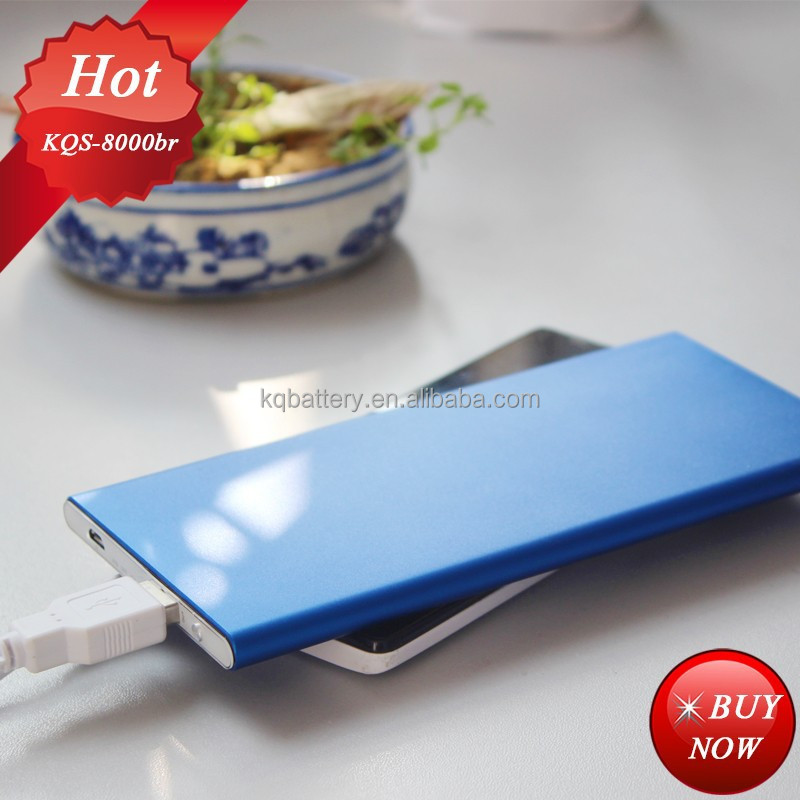 9000mah power bank for laptop upgrade iclass 9595x pvr