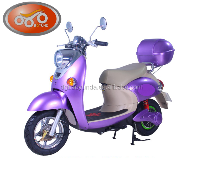 electric motorcycle chopper bicycles 2 wheel electric scooter for sale