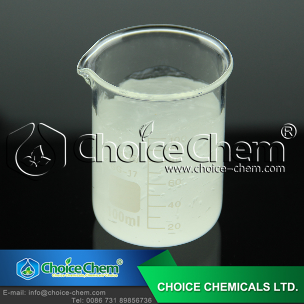 price of industrial grade sodium lauryl ether sulphate 70%