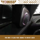 FOR BENZ C-CLASS W205 Mercedes rotate audio