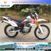 2017 hot sale HOYUN Thailand Haojue PEGASUS Cross off-road Dirt bike Tornado 150 motorcycles