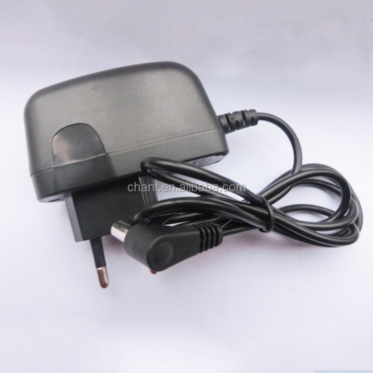 Hot New Products for 2015!!!Smart Electric Toy Car Battery Charger for Wholesale
