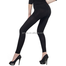 High quality custom wholesale medical compression tights