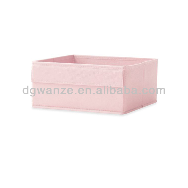 2014 new product house container cd dvd storage box