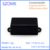 77*36*25mm High Quality IP54 Wall Mount Electric ABS Plastic Enclosure