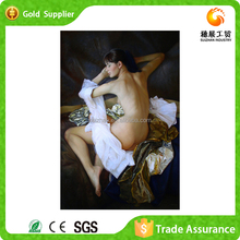 Yiwu Factory Supply Diy Diamond Painting Sexy Chinese Nude Girl Photos