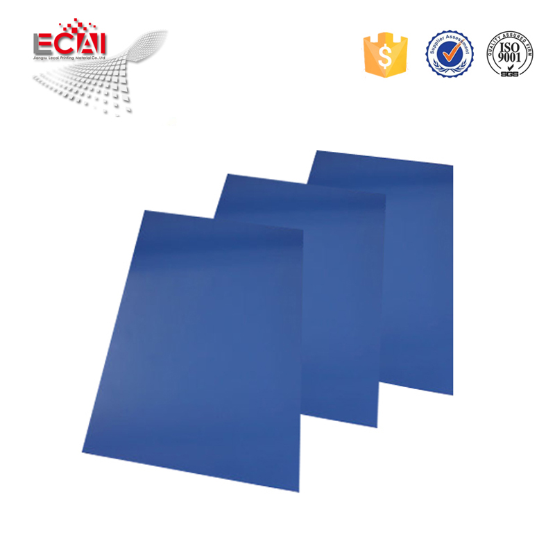 china manufacturers of aluminum positive plate lithography