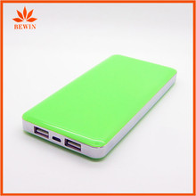 hot new product 2014 cheapest! portable power bank made in China