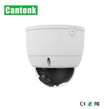 Cantonk 5mp cmos sensor cctv surveillance systems ip camera